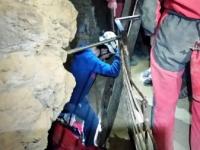 barlangászás2017ősz_1