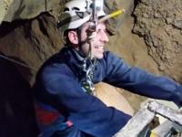 barlangászás2017ősz_5