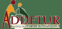Addetur Baptista gimnázium és szakközépiskola