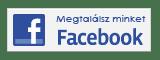 Addetur Facebook