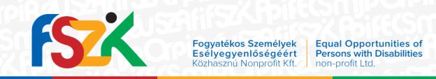 fszk_header_990x1801