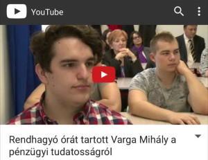 varga_video2