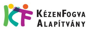 KF_logo_fekvo