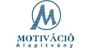 motiváció_logo